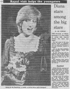 1982 03 05 newspaper article