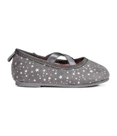 cd91c0de6a4 Ballet Flats Βρεφικά Παπούτσια Για Κορίτσια, Κοριτσίστικα Παπούτσια,  Μπαλαρίνες