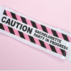 Bachelorette party pins name tags bachelorette sash bachelorette