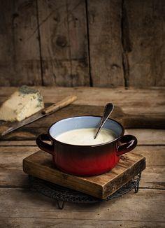 Cheese Cream