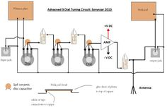 advanced-3-dial-tuning-circuit1.jpg