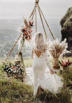 Those summer vibes Completely adore this styled session by Wedding Day Wedding Planner Your Big Day Weddings Wedding Dresses Wedding bells Lily Wedding, Wedding Bells, Boho Wedding, Rustic Wedding, Dream Wedding, Wedding Day, Elopement Wedding, Sydney Wedding, Wedding Bouquets