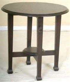 1000 images about Furniture Roycroft on Pinterest