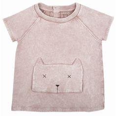 Girls fashion SWEAT-COCO Emile et Ida 35,00 €