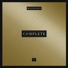 Heavenly Beat - Complete // #Playlist #Pimkie