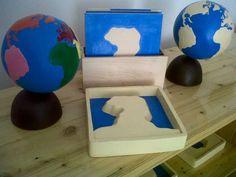 Sahabat Montessori Sarana Anak Hebat Montessori