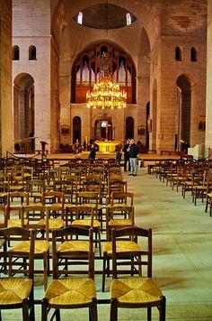 Périgueux la Cathédrale 28