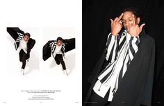 ASAP-Rocky-by-Kenneth-Cappello_fy8