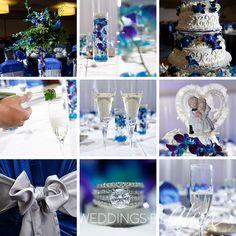double-tree-monroeville-pittsburgh-wedding-reception-photos