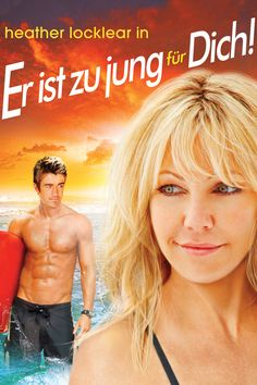 flirting with forty movie download sites youtube video