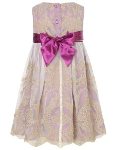 For perfect party dresses, elegant eveningwear and stylish occasion pieces, explore our new range. Let our women's and children's collections inspire you. Monsoon Uk, Free Clothes, Purple Dress, Kids Outfits, Summer Dresses, Baby, Shopping, Collection, Women