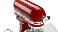 Kitchenaid Pro, Best Stand Mixer, Kitchen Aid Mixer
