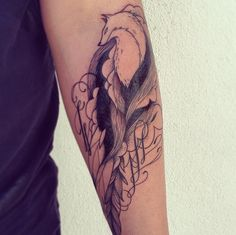 ... click here www.techniquesfor... for info and tips on #astralprojection or #luciddreaming Small Tattoos, Cool Tattoos, Tatoos, Mystical Tattoos, Instagram 2, Piercings, Feather Art, Wearable Art, Body Art