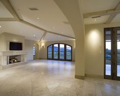 Tile Flooring. Living Room Tile Flooring Design, Pictures, Remodel, Decor and Ideas - page 4