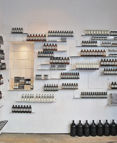 Aesop | London | Flickr: Intercambio de fotos
