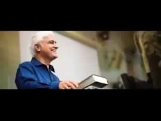Why Islam is wrong! Pauline Hanson, Bible John, Ravi Zacharias, History Of Islam, Christian Apologetics, Way To Heaven, By Any Means Necessary, Christian Videos, How To Get Away