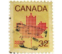stunningmesh-postage-stamps (88)