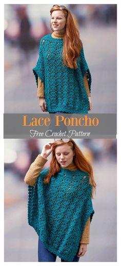 Crochet Prayer Shawl Free Crochet Pattern Crochet Patterns