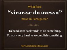 If you are planning to work in Portugal or any of the other countries where Portuguese is spoken then it can only be to your advantage to learn as much of the language as possible. Portuguese Lessons, Portuguese Culture, Portugal, Scottish Accent, Learn Brazilian Portuguese, Portuguese Language, French People, French Class, Learn A New Language