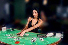How to Become a Casino Dealer #stepbystep