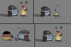 9 kwietnia Grecja wyczerpie wszystkie fundusze - Wykop.pl