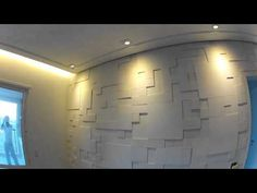Castelatto – Linha Infinity - YouTube