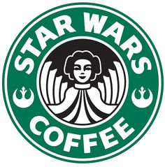 star wars darth vader starbucks logo svg cut file set starbucks rh pinterest com starbucks logo vector png starbucks logo vector 2015