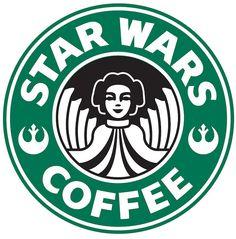 star wars darth vader starbucks logo svg cut file set starbucks rh pinterest com starbucks vector logo free download starbucks vector logo download