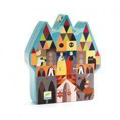 http://static.smallable.com/481734-thickbox/puzzle-el-castillo-fantastico-.jpg