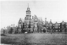 Danvers_State_Hospital,_Danvers,_Massachusetts,_Kirkbride_Complex,_circa_1893
