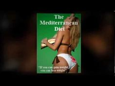 The mediterranean diet recipes club: mediterranean diet recipes | Ebook Digital Marketplace