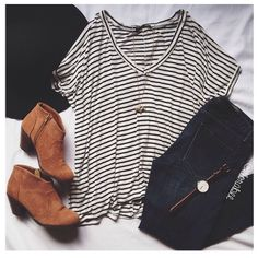 Find More at => http://feedproxy.google.com/~r/amazingoutfits/~3/SucTL92Fn3w/AmazingOutfits.page