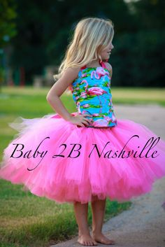 Check out Pink Flamingo Costume Tutu Set All Sizes Baby - 8 on Flamingo Halloween Costume, Halloween Costume Shop, Halloween Costumes For Kids, Costumes Kids, Halloween 2014, Costume Ideas, Girls Boutique, Boutique Clothing, Flamingo Outfit