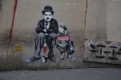 """Résultat de recherche d'images pour """"street art santé"""""""