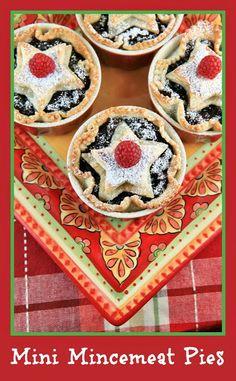 Rattlebridge Farm: Foodie Friday Plus The Novel Bakers' Christmas Goodies Christmas Goodies, Christmas Treats, Christmas Pies, Merry Christmas, Nigella Christmas, Mincemeat Pie, English Christmas, Shops, Mince Meat