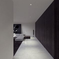 H-house | By Tamizo Architects Group
