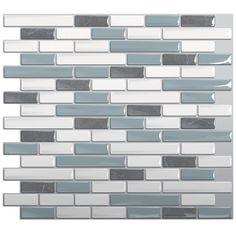 mosaik 9 tiles mosaik wandfliese mosaik fliesen grau amp glanz mosaik tile sm1041 tiles 10 amp blue