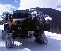 Red Bull American Track Truck Dominator XL Signature Series Cold Rush 2012