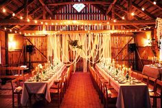 This Unusual Destination Wedding Venue Hit All The Right Notes #refinery29  http://www.refinery29.com/green-wedding-shoes/1#slide-16