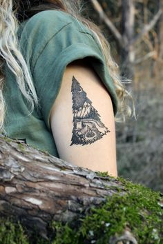 http://sosuperawesome.com/post/161438306435/temporary-tattoos-by-nature-tats-on-etsy-follow