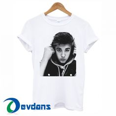 Like and Share if you want this justin bieber As Long As You Love Me logo Tour T-shirt men, women adult unisex size S to 3XL     Tag a friend who would love this!     $17.00    Get it here ---> https://www.devdans.com/product/justin-bieber-as-long-as-you-love-me-logo-tour-t-shirt-men-women-adult-unisex-size-s-to-3xl/