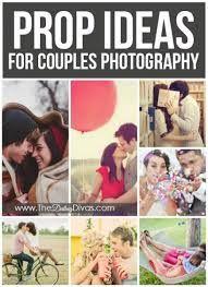 couple in umbrella ideas - Google Search