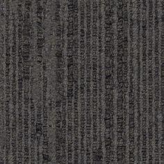 Interface Urban Retreat 501 tapijtplanken