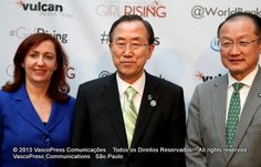 International Financial Institutions Agree to Share Data to Improve Development Outcomes and Lay the Groundwork for the Post-2015 Development Agenda - IMG_1669