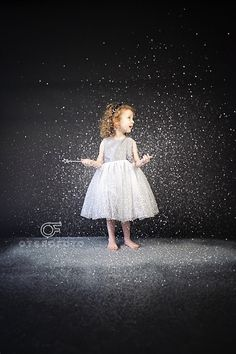 A glitter filled photo shoot I did with Princess Tatum.  Every girl should be able to have a glitter filled princess photo of themselves!  Behind the scenes video reveals that Tatum is actually a Wolf Princess.