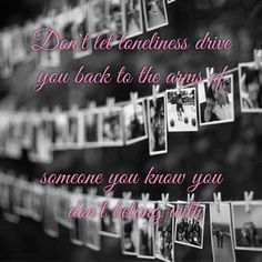 #loneliness #quote #heartache #love #sad #dont #madewithstudio
