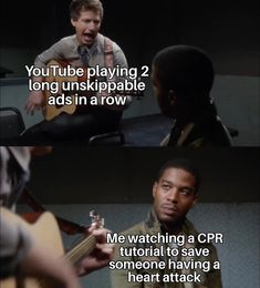Really Funny Memes, Stupid Funny Memes, Funny Relatable Memes, Haha Funny, Funny Posts, Hilarious, Top Funny, Memes Humor, Jokes