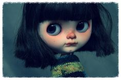 New girl | Flickr - Photo Sharing!