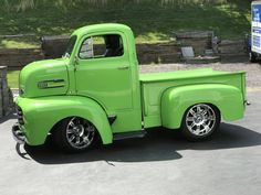 Vintage Trucks 1948 Ford for sale Lifted Trucks, Old Trucks, Chevy Trucks, Pickup Trucks, Pickup Camper, Jeep Pickup, Lifted Chevy, Chevy 4x4, Dually Trucks