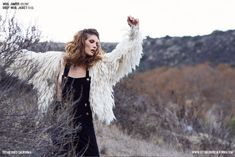 Boomer Canyon — The Design Kollective Autumn Inspiration, Style Inspiration, Little Fashionista, Autumn Winter Fashion, Editorial Fashion, Photography, Beauty, California, Inspired